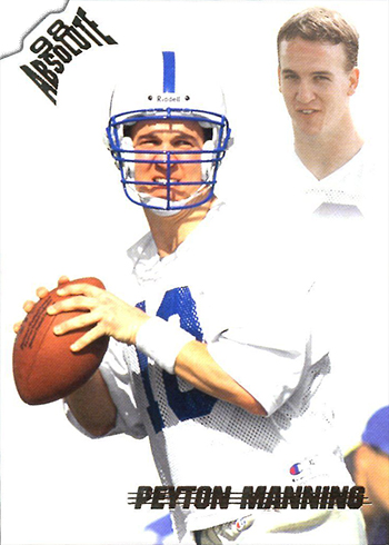 1998 Absolute Retail Manning copy