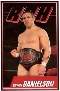 2008-Ring-of-Honor-Bryan-Danielson1