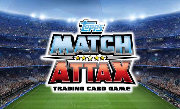 2016-17-Topps-UEFA-Champions-League-Match-Attax-Header