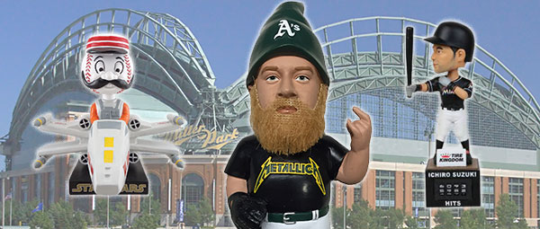 2016-Bobblehead-and-Other-Collecitble-Stadium-Giveaways-Header