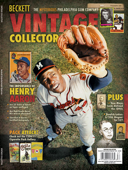 Hank-Aaron-Vintage-Collector