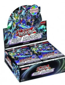 yugioh-wing-raiders-booster-box-4