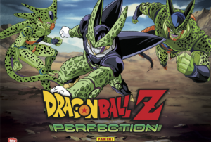 16_dbz_perfection_pis3
