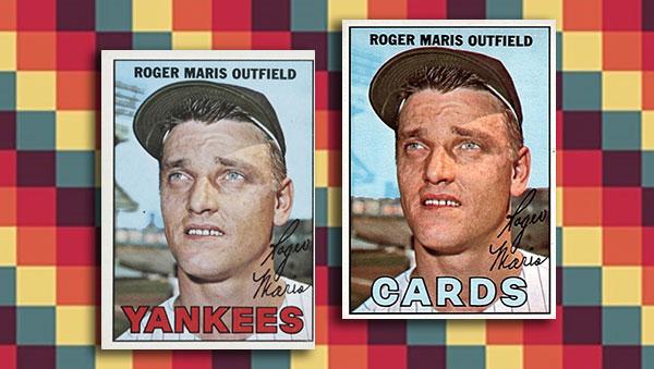 1967-Topps-Baseball-Errors-and-Variations-Header