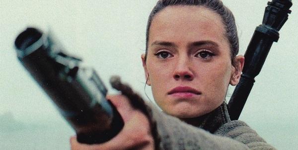 2016 Star Wars The Force Awakens Series 2 102 SP FB