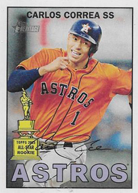 2016 T Her Action 475 Correa