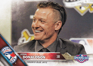 2016 T OD Var 50 Donaldson
