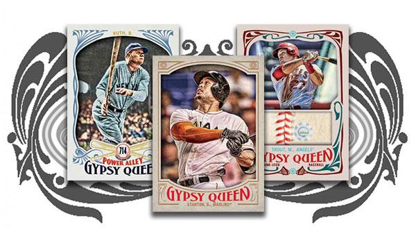 2016-Topps-Gypsy-Queen-Baseball-Checklist-Header