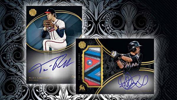 2016-Topps-The-Mint-Baseball-header