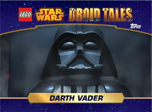 DT4-Darth Vader
