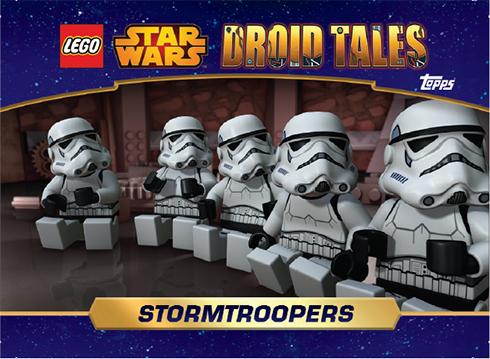 DT5-Stormtroopers