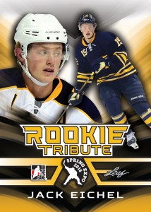 Rookie_Tribute_Front_Art
