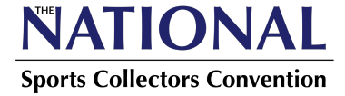 The-National-Logo-2000x474-Header