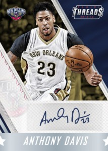 panini-america-2015-16-threads-basketball-anthony-davis-auto