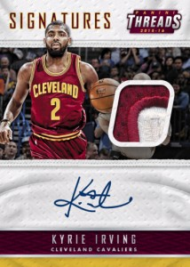 panini-america-2015-16-threads-basketball-kyrie-irving-signatures