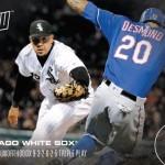 33 Chicago White Sox