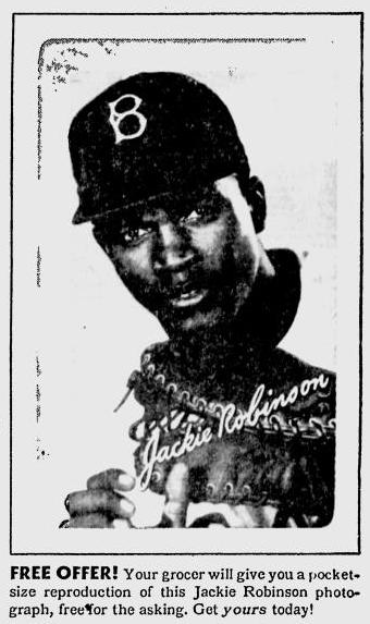 Baltimore_Afro-American_Aug19-1947-Jackie-Robinson-Bond-Bread-AdB.jpg