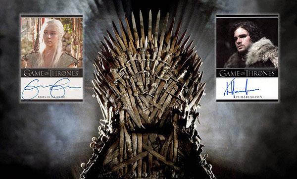 Game-of-Thrones-Autographs-Header