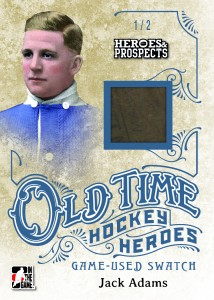 Old_Time_Hockey_Heroes_MockUp_Jack_Adams