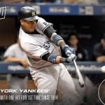 107 New York Yankees