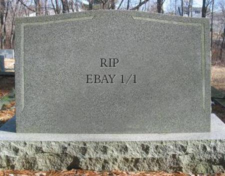 eBay-1-of-1-tombstone