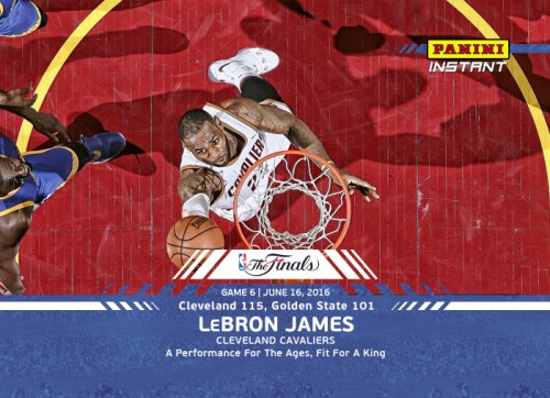 11_pi_nba_finals_06_16_lebron_j_1of5