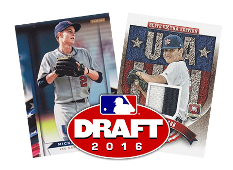 2016-MLB-Draft-Header