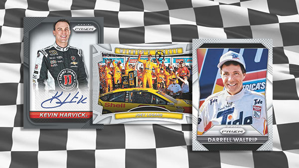 2016-Panini-Prizm-Racing-Header