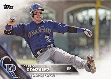 2016 TS2 683 Carlos Gonzalez
