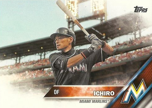 2016 TS2 700 Ichiro