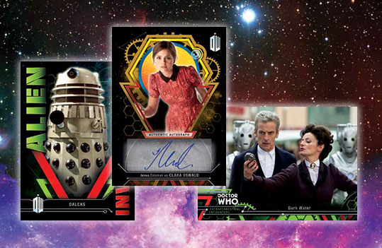 2016-Topps-Doctor-Who-Extraterrestrial-Encounters-Header