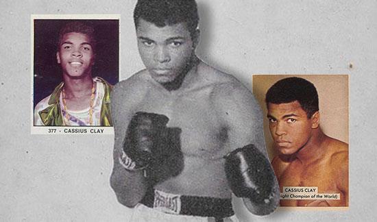 Vintage-Muhammad-Ali-Cards-Header