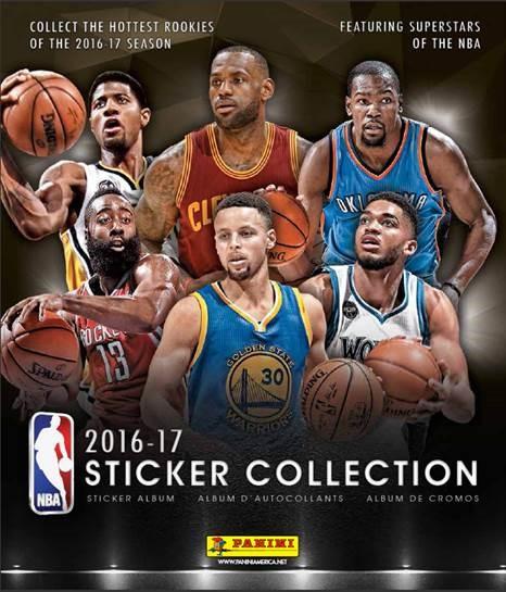 2016-17-NBA-Sticker-Album-Cover-1