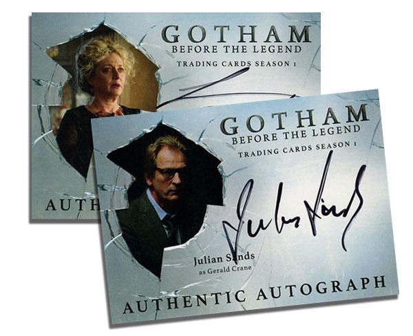 2016-Cryptozoic-Gotham-Season-1-Autographs