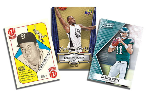 2016-National-Sports-Collectors-Convention-VIP-Header