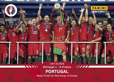 83 Portugal