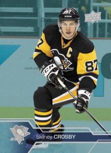 Crosby PETG