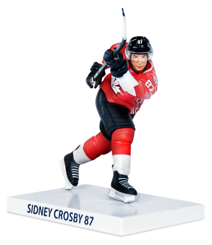 ID808D Crosby TRU Exclusive Out_Front