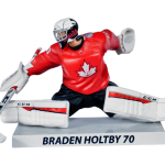 ID808E Holtby Out_Front
