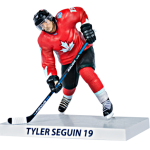 ID808F Seguin Out_Front