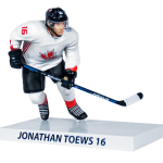 ID808H Toews Out_Front