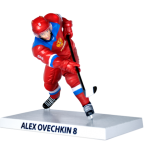 ID808N Ovechkin Out_Front