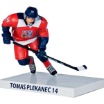ID808P Plekanec Out_Front