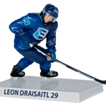 ID808Q Draisaitl Out_Front