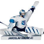 ID808R Halak Out_Front
