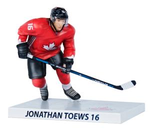 ID808S Toews Fan Village Exclusive Out_Front