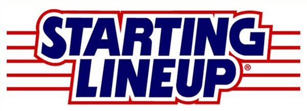 Starting Lineup logo