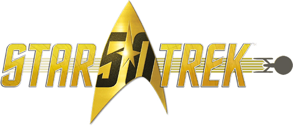 2016 Rittenhouse Star Trek 50th Anniversary Header copy