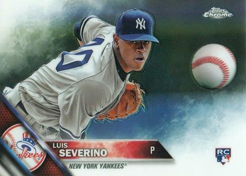 2016 TC Var Luis Severino