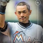 327 Ichiro
